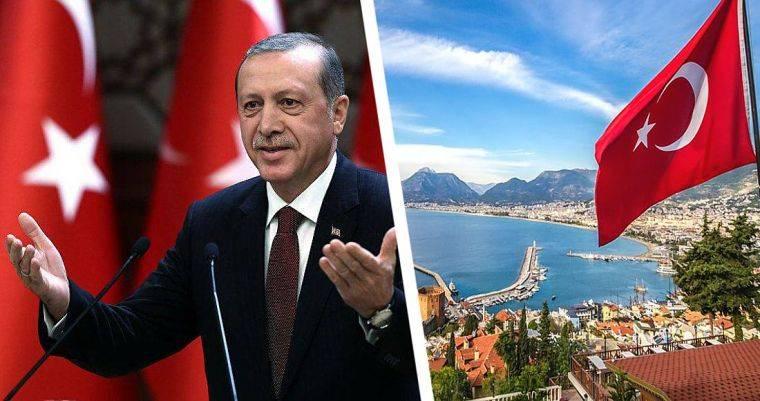Безопасность российских туристов в Турции обсудили на высшем уровне | Туристические новости от Турпрома