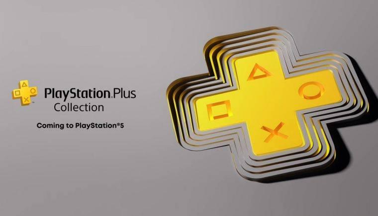 В сети нашли способ запустить игры PS Plus Collection на консоли PS4 - ИА REGNUM