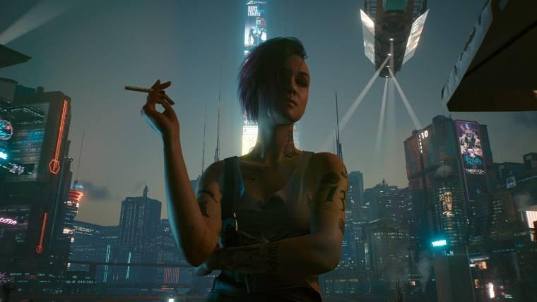 Рейтинг ПК-версии Cyberpunk 2077 на Metacritic упал ниже 90 баллов - ITC.ua