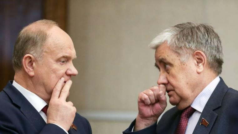 Депутат Госдумы четырёх созывов Валентин Шурчанов умер от COVID-19